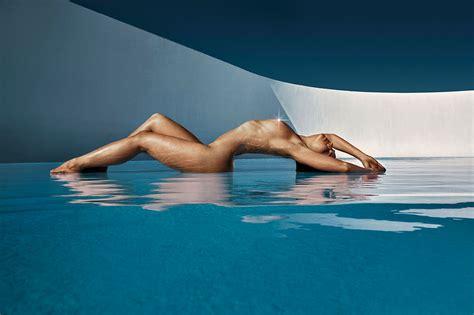 Fine Art Nude Photography Workshops Learn With Lindsay Adler