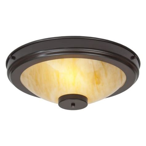 Flush Fitting Ceiling Lights Uk Flush Ftitting Deco Circular Ceiling Light With Marbled Glass
