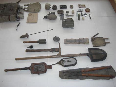 Tas Ransel Kaliber uitrusting duitse soldaat wereldoorlog1 locaties nl