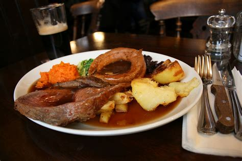 sunday lunch with for the review whitelock s sunday lunch leeds list