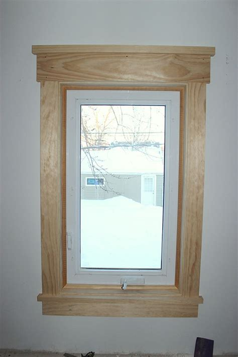 craftsman style trim details craftsman style window trim home coming for tealandlime