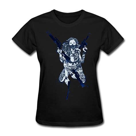 Unique Shirt Unique Design Pre Cotton T Shirt Leia Custom