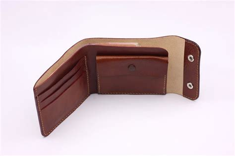 Edda Medium Wallet 1820 best images about s wallets on