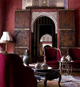 moroccan living room ideas 25 moroccan living room decorating ideas shelterness