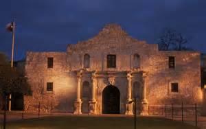 Tx Tourism Obtenez Votre Visa Pour San Antonio Office Du Tourisme