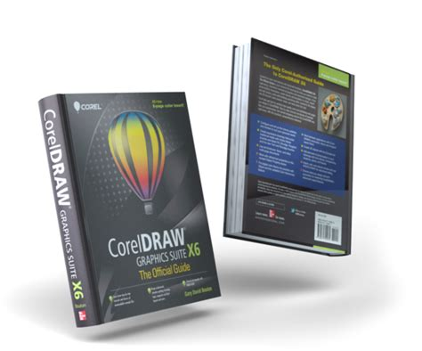 corel draw x4 tutorial pdf free download beragam cara