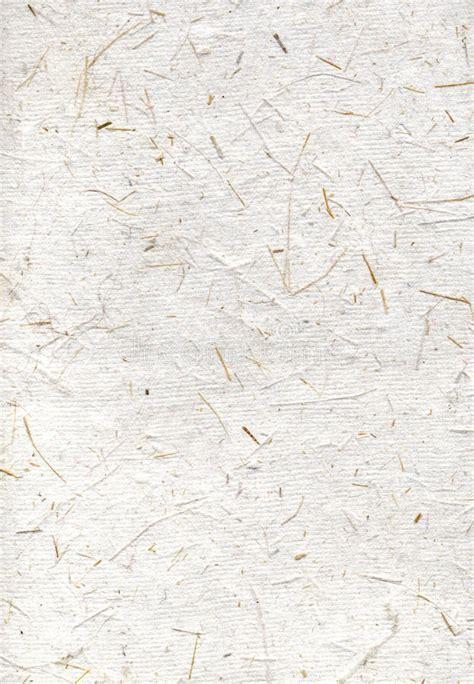 Handmade Rice Paper - handmade beige rice paper royalty free stock photos
