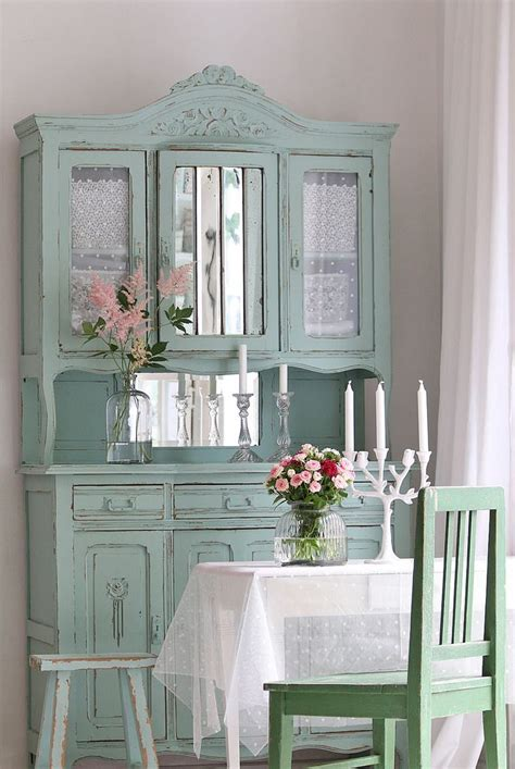 Kredenz Shabby Chic by 17 Best Ideas About Buffetschrank Antik On