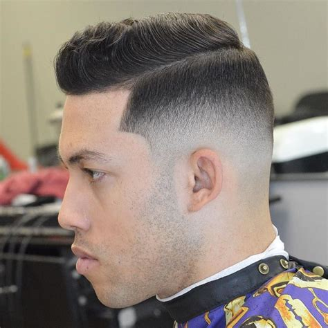 Pics Of Hairstyles Baber Moehugs | 1000 images about baber life on pinterest guy haircuts