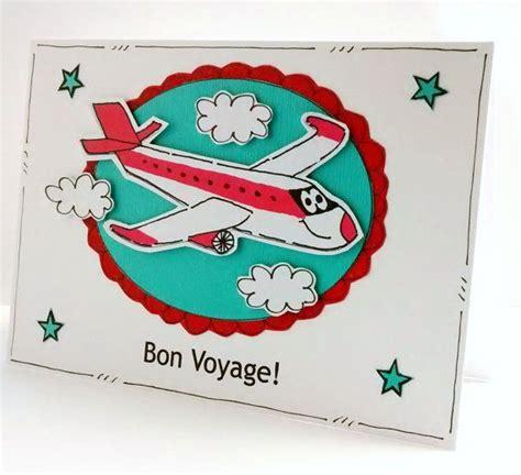 bon voyage meaning 25 unique bon voyage cards ideas on pinterest travel