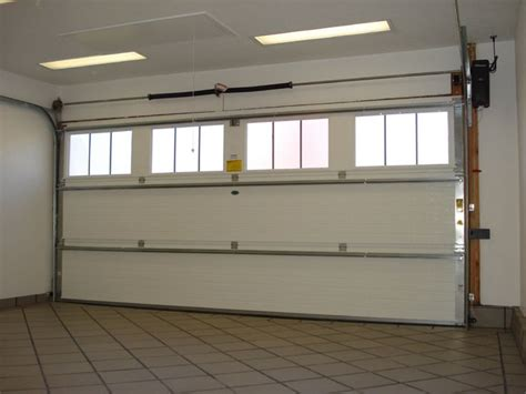Liftmaster Garage Door Problems How To Fix The Problem On Your Liftmaster Actual Home