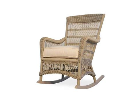 lloyd flanders fairhope replacement cushion for porch