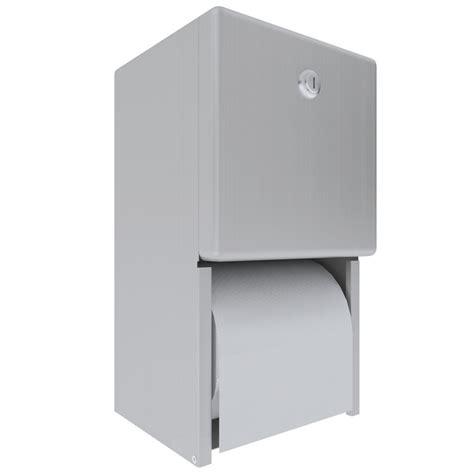toilet paper 3d 3d toilet paper dispenser turbosquid 1209004