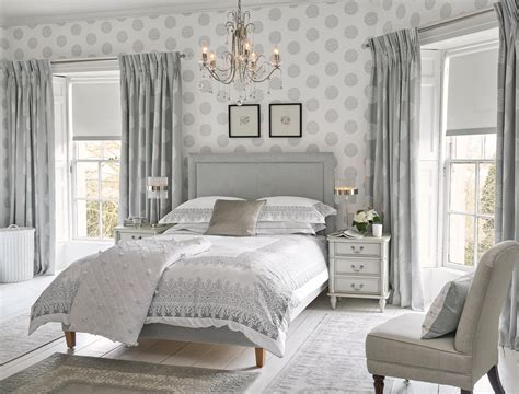 laura ashley silver silhouette collection lauraashleyaw