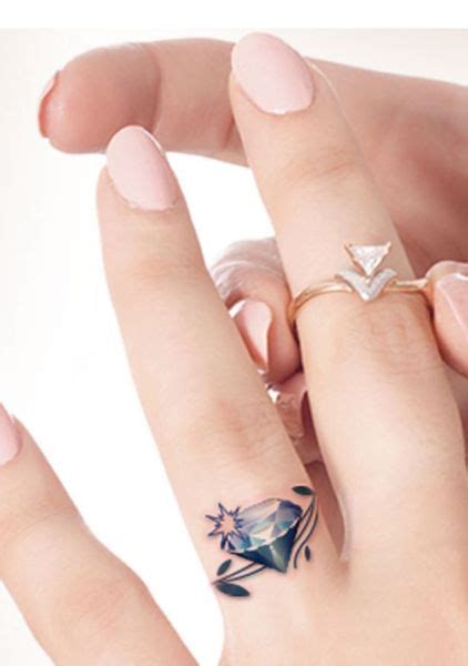 average tattoo prices nz 25 wedding ring finger tattoos to swoon over unique