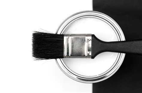 professional house painter professional painter tips home painting home painting