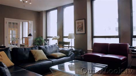 new york apartments for sale chelsea new york ny 10011 youtube new york apartments for sale chelsea new york ny 10011