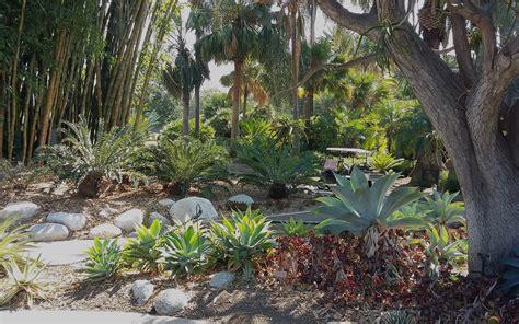 botanic gardens conservation international advanced