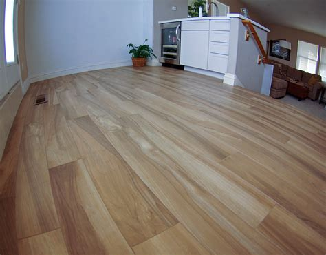 wood grain ceramic tile floor new furniture