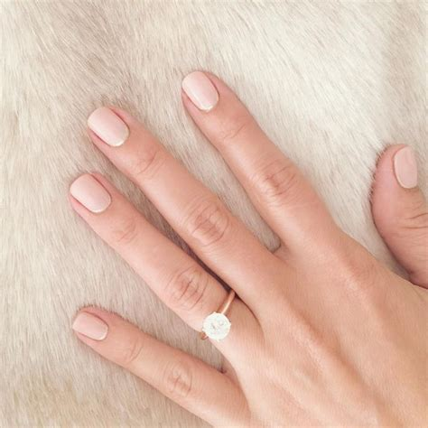 latest trend in french manicures for older women 991 best polish me pretty images on pinterest enamels