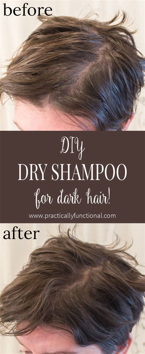 diy shoo diy hair shoo diy shoo for light hair wellness diy