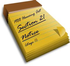 receiving section property118 receiving a section 21 1 b property118