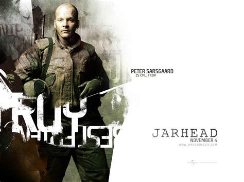 film perang kolosal cina terbaik film perang terbaik 528728