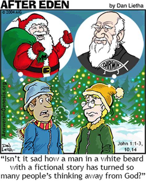 jesus ikigai イエス様が生き甲斐 more than christmas クリスマス以上に重要なこと