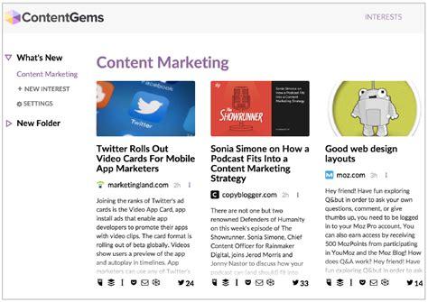 about votigo social media marketing platform january 2016 votigo social media marketing promotions blog