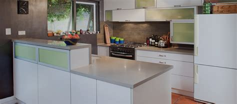 What Is The Most Durable Kitchen Countertop by Most Durable Materials For Kitchen Counters