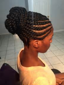 mzansi new braid hair stylish 51 latest ghana braids hairstyles with pictures beautified designs