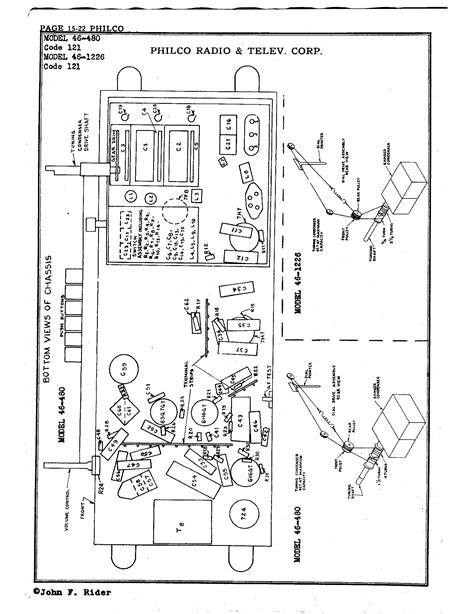 philco refrigerator wiring diagram wiring diagram 2018