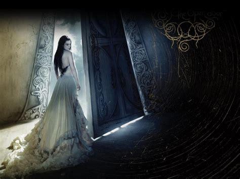 Evanescence Open Door the open door evanescence wallpaper 703137 fanpop