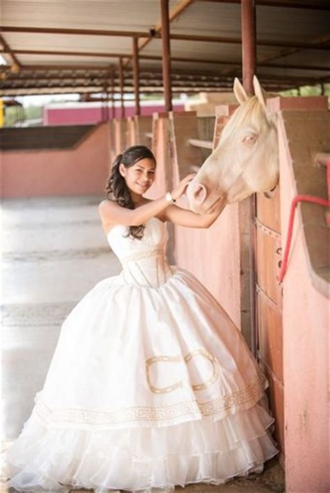 quinceanera country themes unbelievable places for your quinceanera photo shoot