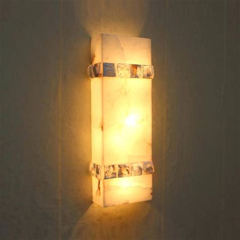 Outdoor Candle Wall Sconces Large Outdoor Wall Sconce Lighting Hurricane Candle Sconces Hobby Lights And Ls