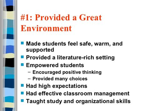 talented teachers empowered parents successful students classroom strategies for including all families as allies in education books teaching strategies that work