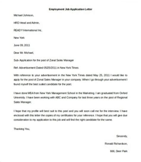 navy isso appointment letter template 28 navy isso appointment letter template navy