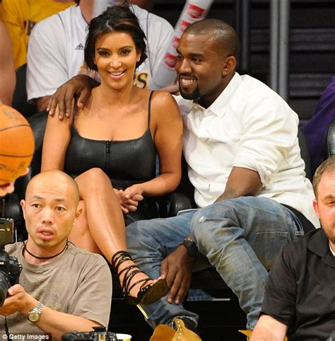 kim and kanye picture quotes can kim and kanye west beat the kardashian wedding curse