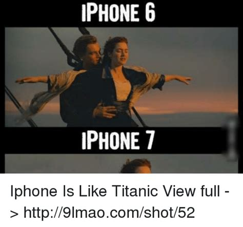 Iphone Meme - iphone 7 meme gallery