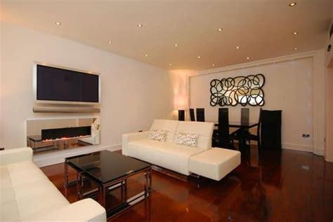 Apartment Interior Design Websites 14 Magn 237 Ficos Dise 241 Os De Sala Y Comedor Juntos Pasi 243 N Deco