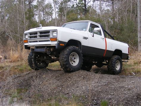 lifted mercedes 100 lifted mercedes truck zc 280 1999 dodge ram