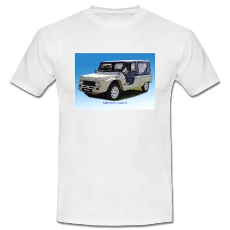 Tshirt Recto shirt personnalis 233 avec vos propres photos