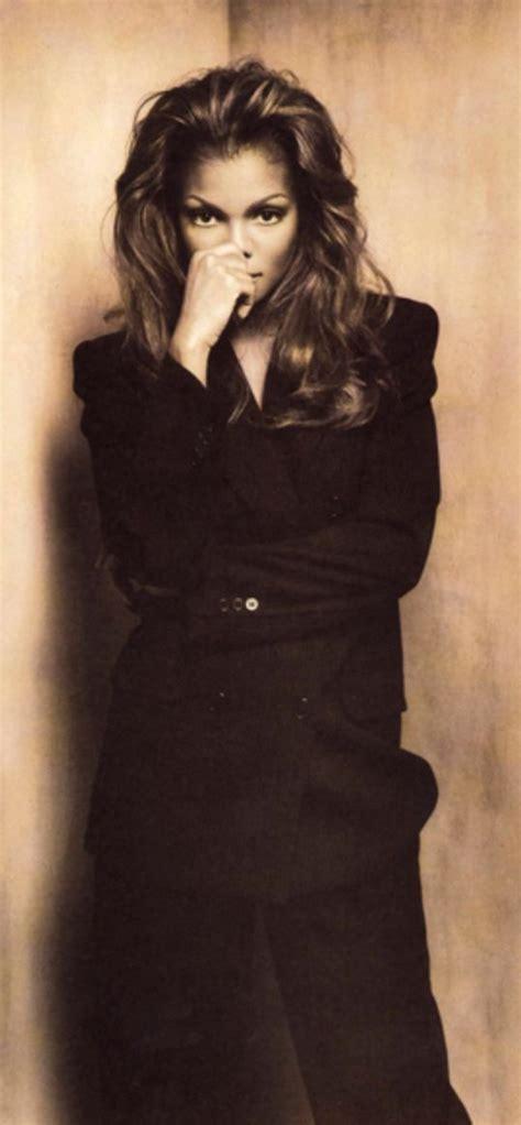 52 Best Janet Jackson Images 54 best janet jackson images on