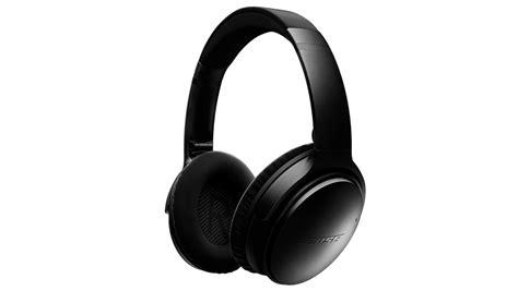 best place to buy bose headphones top 10 best wireless headphones for iphone x 8 8 plus