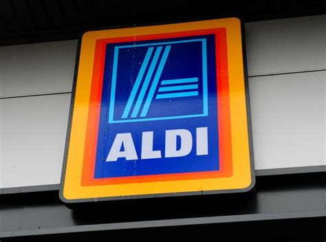 aldi opening times august bank opening times for asda tesco