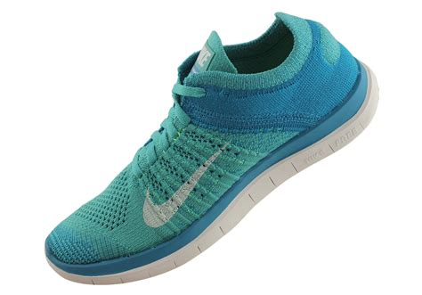 nike womens lightweight running shoes nike free flyknit 4 0 womens lightweight running shoes
