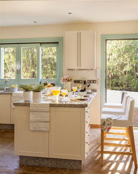 encimera cocina tipos de encimera que le dar 225 n un aire nuevo a tu cocina