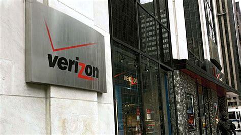 Verizon Wireless Corporate Office by Verizon Corporate Office Headquarters Customer Service Info