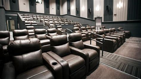 Moviehouse Eatery Decides Not To Open Cypress Location Houston Business Journal