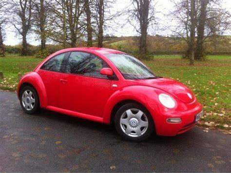 volkswagen beetle  sale   autopazar
